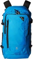 Pacsafe Venturesafe X30 Anti-Theft Adventure Backpack Backpack Bags