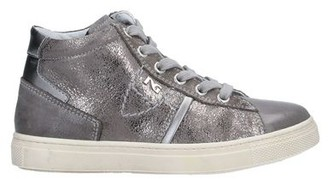 Nero Giardini JUNIOR High-tops & sneakers