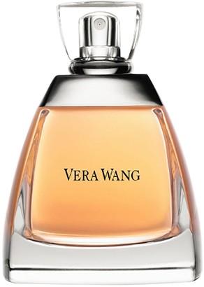 Vera Wang Vera WangSignature for Women 100ml Eau De Toilette