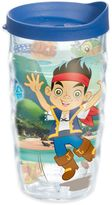 Tervis Jake and the Neverland Pirates Wavy 10 oz. Tumbler