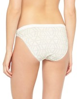 Xhilaration Women's Cotton Bikini Briefs