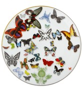 Christian Lacroix Butterfly Parade Plate