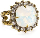 Sorrelli Cocktail Ring