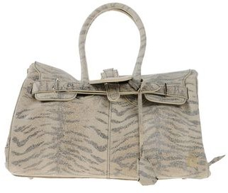 Golden Goose Handbag