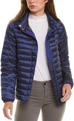 Bogner Gini-D Jacket