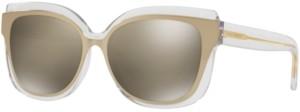 Tory Burch Sunglasses, TY9046
