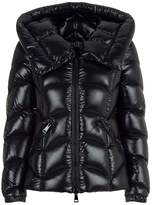Moncler Akebia Quilted Jacket