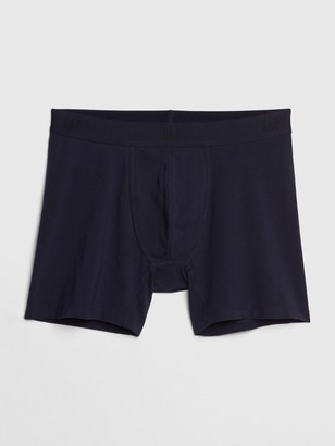 "Gap 5"" Boxer Briefs"