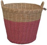 Numero 74 Storage Basket -