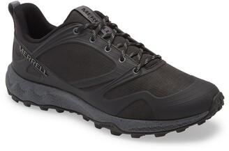 Merrell Altalight Hiking Shoe
