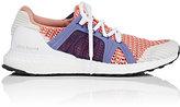 adidas x Stella McCartney Women's Ultra Boost Low-Top Sneakers
