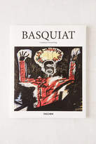 Urban Outfitters Basquiat By Leonhard Emmerling