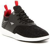 Creative Recreation Deross Sneaker