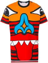 Givenchy Totem T-shirt