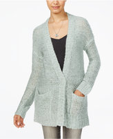 American Rag Cardigan, Only at Macy's