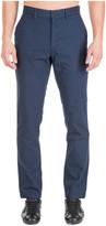 Michael Kors Sorrento Jeans