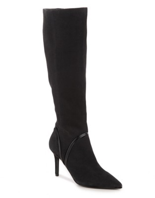 Bleecker & Bond Maya Narrow Calf Boot