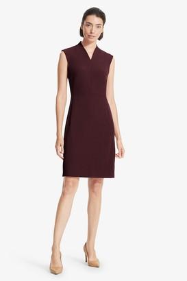 M.M. LaFleur The Aditi Dress