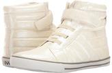Amiana 15-A5408 Girl's Shoes