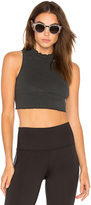 Free People Courage Tank