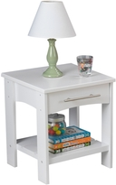 Kid Kraft Addison Toddler Side Table