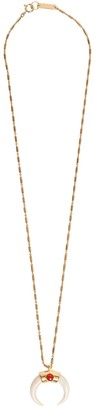 Isabel Marant Aimable Necklace