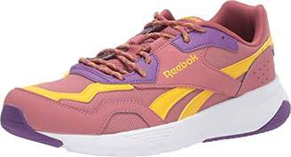Reebok Women's Royal DASHONIC 2 Sneaker