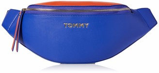 Tommy Hilfiger Iconic Bumbag Womens Cross-Body Bag