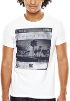 DC Short-Sleeve Graphic T-Shirt