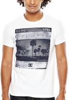 DC Short-Sleeve Graphic T-Shirt