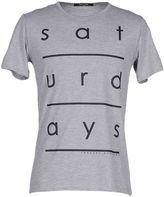Takeshy Kurosawa T-shirts