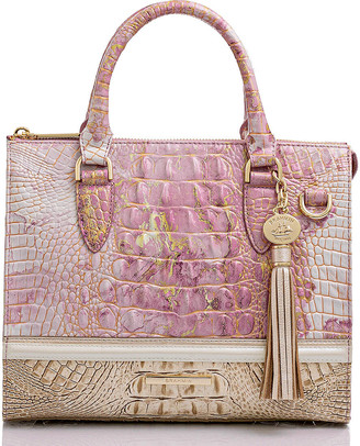 Brahmin Anywhere Convertible Whimsy