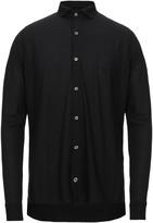 H953 Shirts