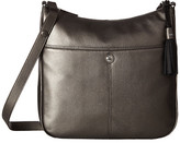 Cole Haan Tilly Large Crossbody Bag