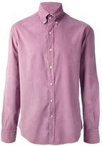 Michael Bastian classic shirt