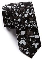 Original Penguin Hinson Floral Tie