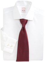 Brooks Brothers Golden Fleece® Non-Iron Madison Fit Dress Shirt