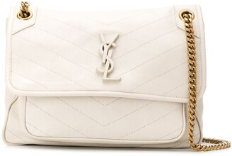 Saint Laurent medium Niki shoulder bag