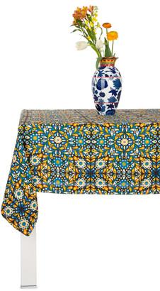 La DoubleJ Housewives Large Tablecloth