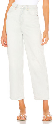 Free People Frank Dad Jean. - size 27 (also