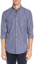 Rodd & Gunn Men's 'Markham' Sports Fit Stripe Sport Shirt