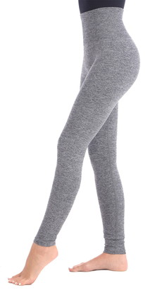 Body Beautiful 5 Hi Shaping Waist Legging