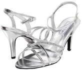 Touch Ups Jamie Women's Bridal Shoes