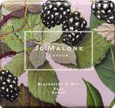 Jo Malone Blackberry & bay bath soap 100g