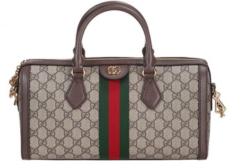 Gucci Ophidia top