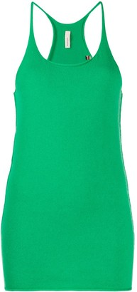 Extreme Cashmere No58 invisible tank top
