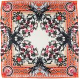 Givenchy Square scarves - Item 46510039