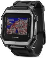 Garmin Epix Worldwide GPS Mapping Watch, 35mm