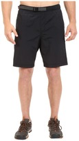 Columbia Plus Size Palmerston PeakTM Shorts