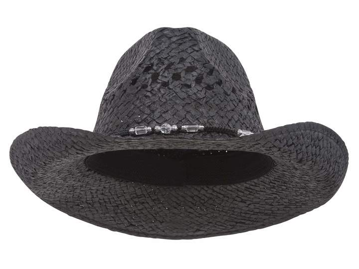 1459331d22817 Outback Hat - ShopStyle Canada